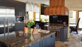 Best Kitchen And Bath Designers In Wixom, MI   Houzz