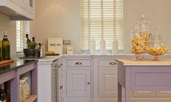 Bloor Homes wine cooler