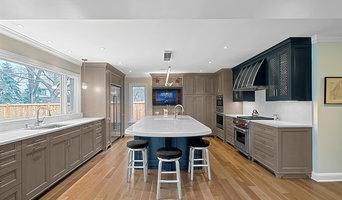 best custom homes in chicago houzz