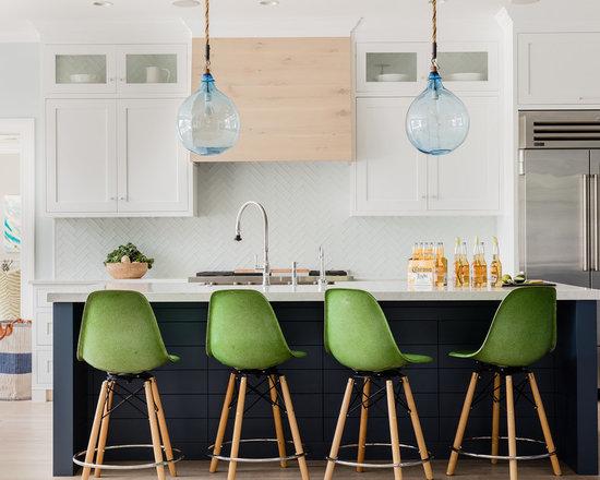 Kitchen Design Style 70+ best beach style kitchen ideas & remodeling photos | houzz