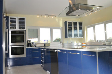 Kitchen Ideas Center Project Photos Reviews Madison Wi Us Houzz