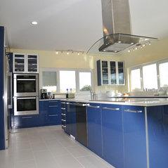 Kitchen Ideas Center Madison Wi Us 53716