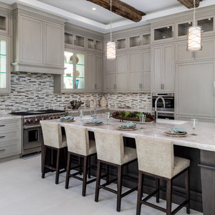 south florida kitchen ideas photos houzz