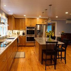 Quality Tile Company Inc West Warwick Ri Us 02893