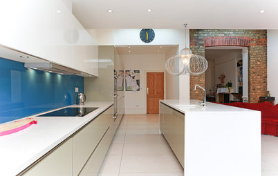 Kitchen Planning: How to Pick the Best Position and Layout for Your Hob