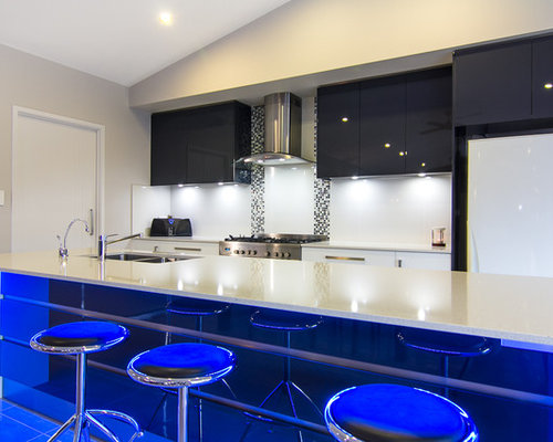 Cairns Eat In Kitchen Design Ideas Renovations Photos