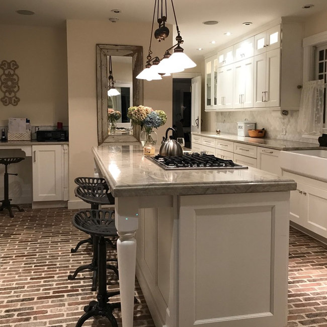 At South Shore Kitchen Designs We Are Dedicated To Ensuring The Best  Customer Experience. Our Emphasis On Design And Detail Sets Us Apart From  The Rest.