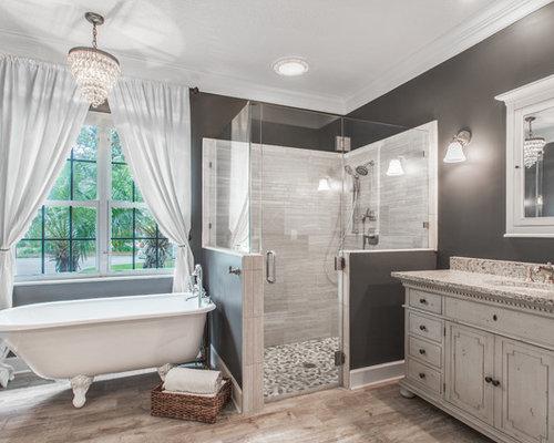 Florim Ecowood Home Design Ideas Renovations Amp Photos
