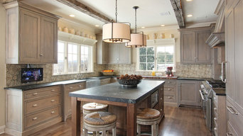 Bluebell Kitchens