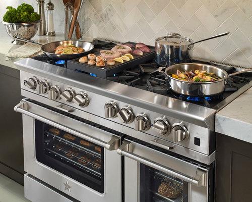 Best Kitchen Ovens ~ Blue star salamander broiler home design ideas pictures