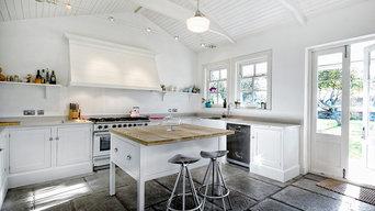 Blundell Kitchen