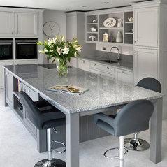 newcastle kitchen bedroom co newcastle upon tyne uk ne21 5tr
