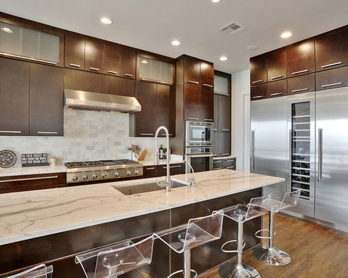 Modern new orleans kitchen design ideas remodel pictures for New orleans style kitchen