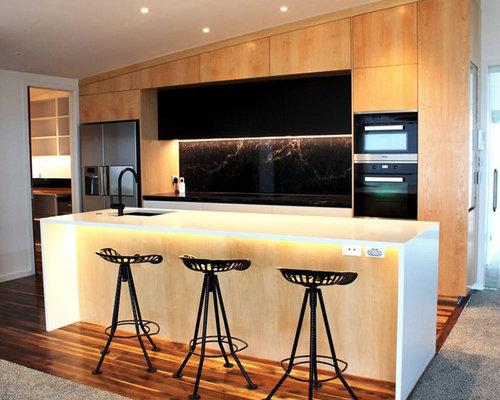 136 modern hamilton kitchen design ideas remodel