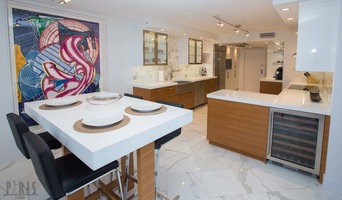 Best Cabinet And Cabinetry Professionals In Delray Beach FL Houzz - Bathroom vanities delray beach fl