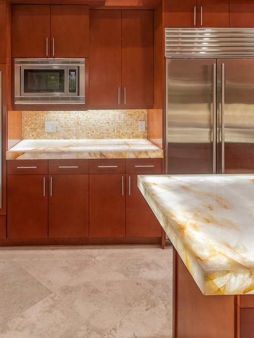 Lumix Quartzite Houzz