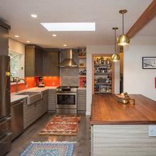 alberta kitchen ideas