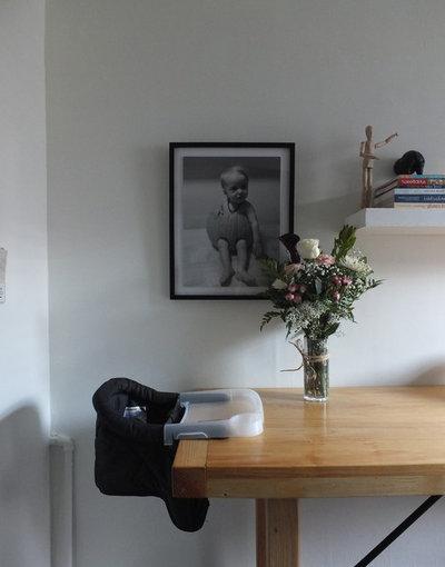 Modern Kitchen by DBK Home