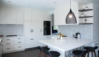 Best 15 Interior Designers and Decorators in Sydney Houzz