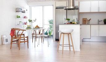 Bona Flooring Products