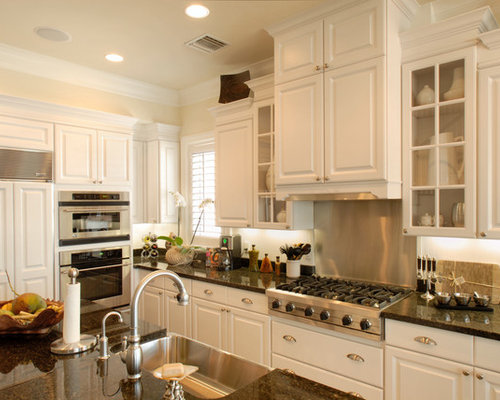Mdf Cabinet Door Home Design Ideas, Pictures, Remodel and Decor