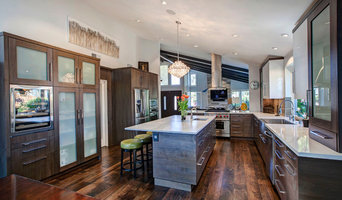 Kitchen Design San Diego Best Kitchen And Bath Designers In San Diego  Houzz