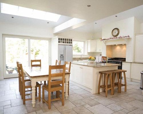 Dublin Kitchen Design Ideas Renovations Photos With