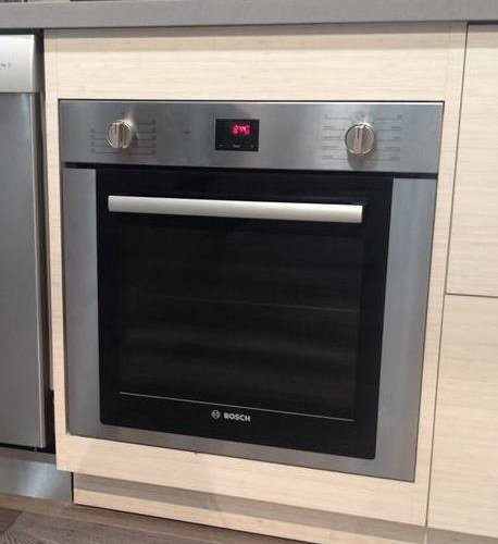 bosch: kitchen appliances invented for life iii