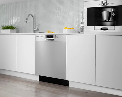 bosch kitchen appliances | houzz
