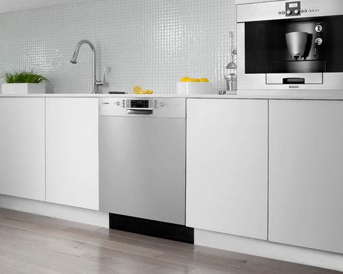 Bosch Kitchen Appliances | Houzz