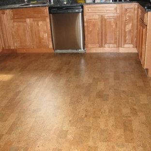 Boston Flooring Showroom