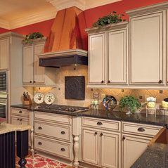 Boston Kitchen Designs