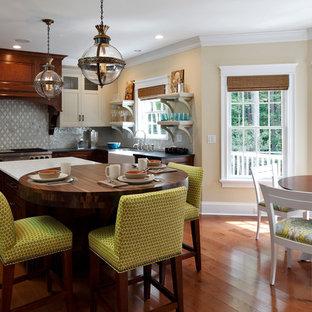 Boston Magazine Design Home 2012