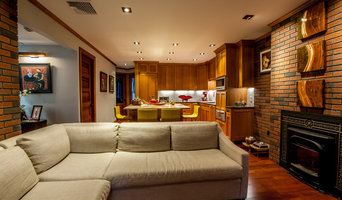 Best Interior Designers And Decorators In Charlestown MA