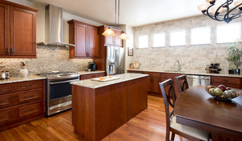 kitchen bath design center fort collins co. contact. design studio interior solutions kitchen bath design center fort collins co