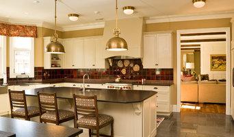 Best 15 Kitchen And Bath Designers In Bethesda, MD   Houzz