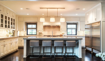 Best 15 Home Builders in Austin, TX | Houzz
