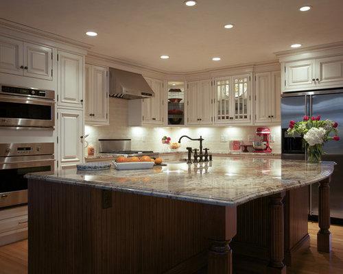 Typhoon Bordeaux Granite Home Design Ideas Pictures