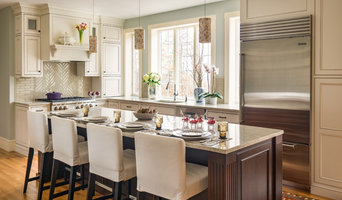 Ordinaire Best 15 Kitchen And Bathroom Designers In Dracut, MA | Houzz