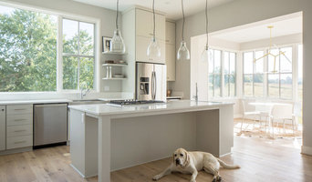 Boyce Modern Farmhouse