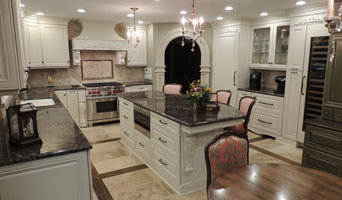 Best Kitchen And Bathroom Designers In Cranberry Twp PA Houzz - Bathroom remodeling cranberry twp pa