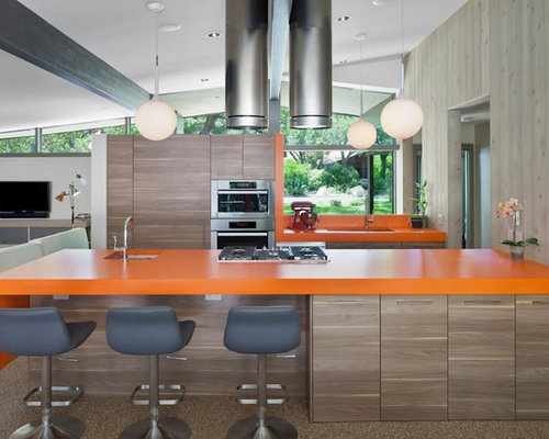 Formica Countertops Home Design Ideas Pictures Remodel