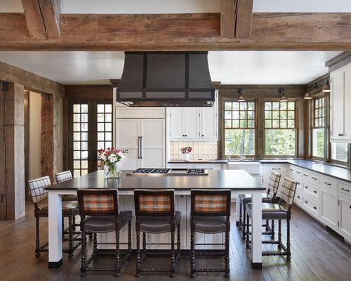 Wonderful Beach Kitchen Design Saveemail G On Inspiration