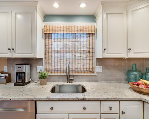 Braintree Kitchen Cabinets