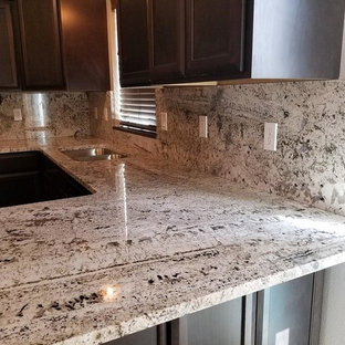 Brand New Modern Countertops