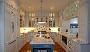 Perfect Contact. Signature Kitchens Of Vero Beach Part 9