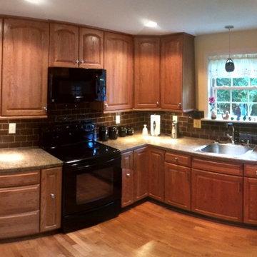 Brandywine Kitchen