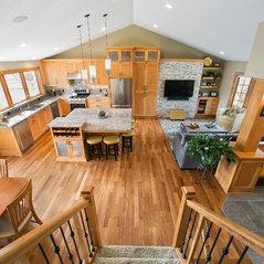 Unique Wood Floors Bloomington Mn Us 55420