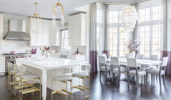 Best 15 Interior Designers And Decorators In Union Nj Houzz
