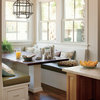 A Pro Offers Her Top 5 Function-Packed Home Improvements